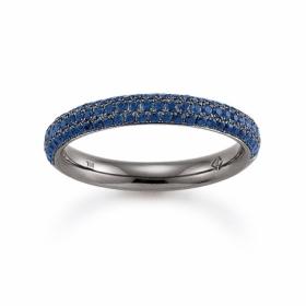 Ring · S2642/B/54