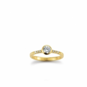 Ring · K10912/G