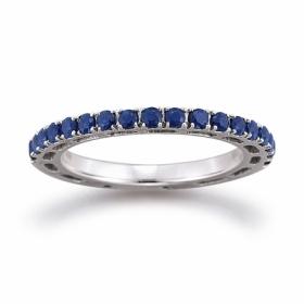 Ring · S1631/54