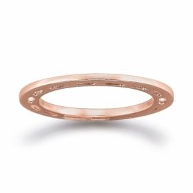 Ring · S1580/R/54