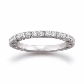 Ring · S1579/57