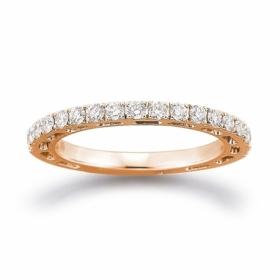 Ring · S1579/R/54