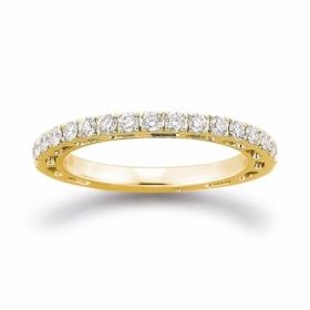 Ring · S1579/G/54