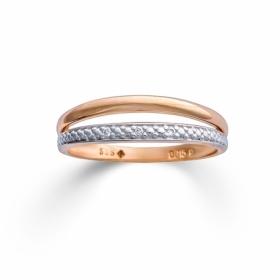 Ring · K11914RW