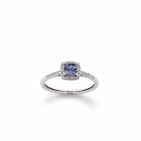 Ring · K11551