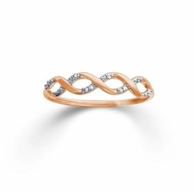 Ring · K11903R