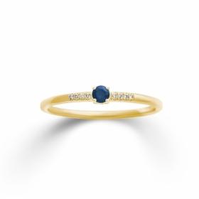 Ring · K11911G