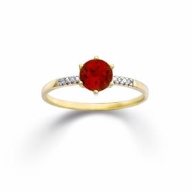 Ring · K12041G