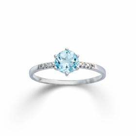 Ring · K12035W