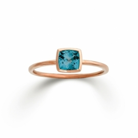 Ring · K12047R