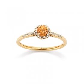 Ring · K11608G