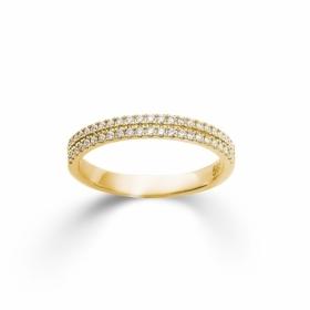 Ring · K12154G