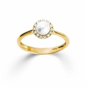 Ring · K12139G