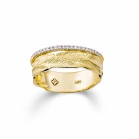 Ring · F2144G