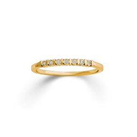 Ring · K11917G