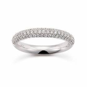 Ring · S2461/50